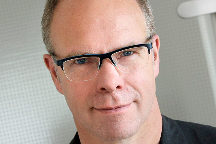 Thomas Heim