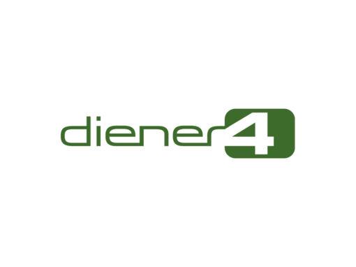 Musikband diener4