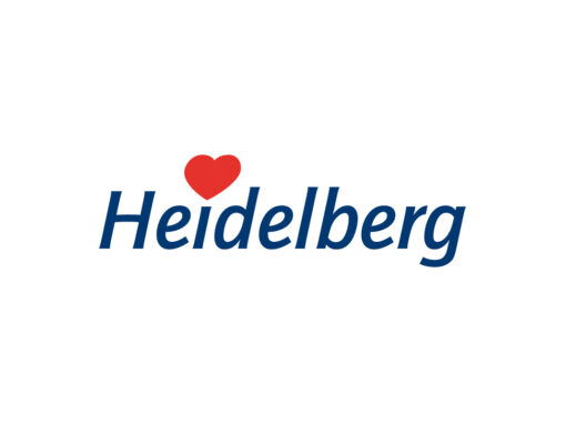 Redesign eines Tourismus Marketing Logos